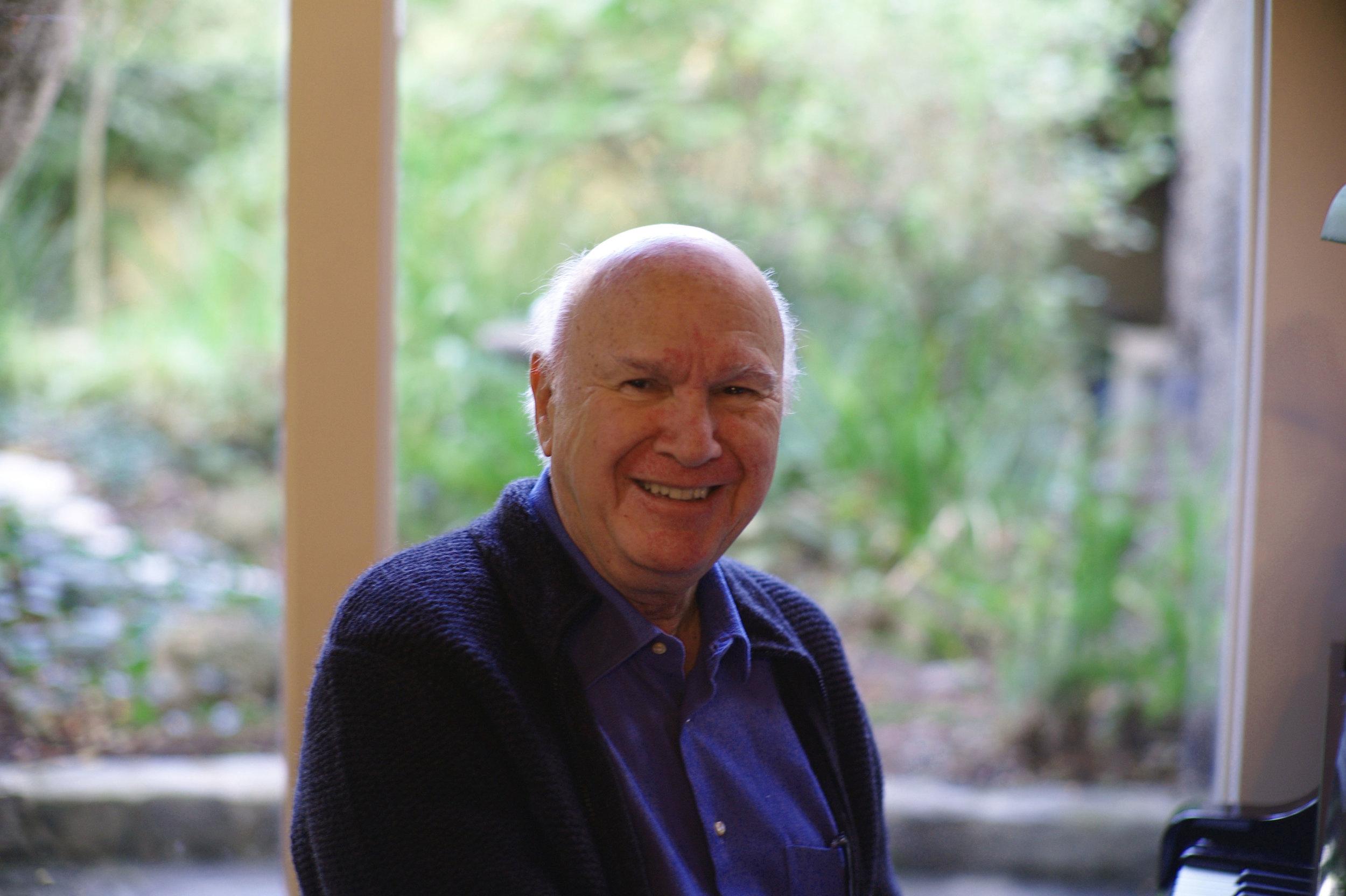 Paul L