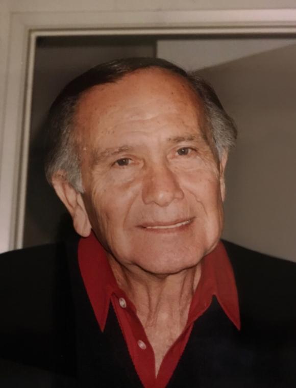 Ignacio Alvarez, Jr.