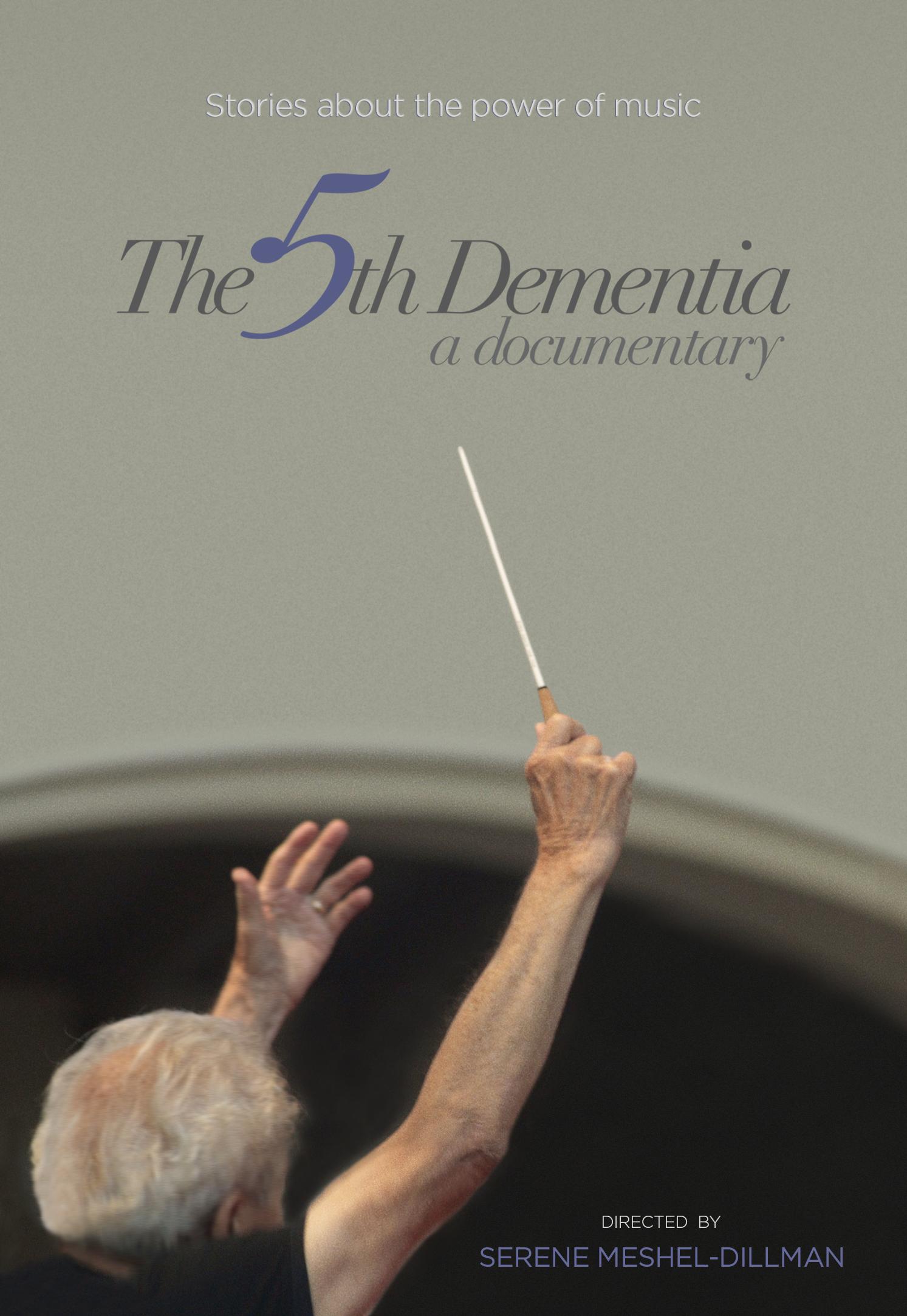 5th Dementia One Sheet R1.jpg