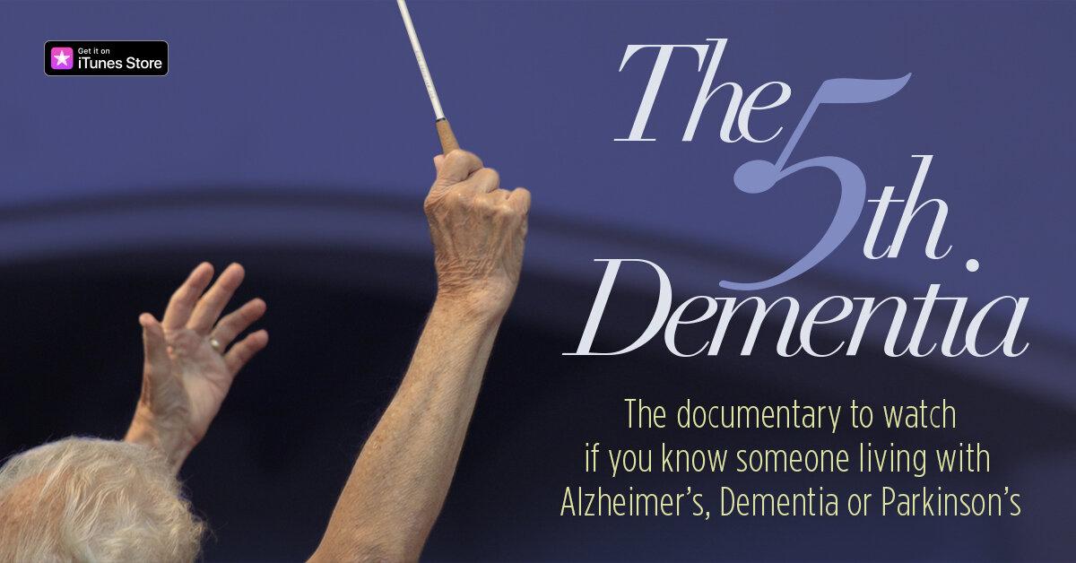 5th Dementia Facebook Pre-Sale Ad.jpg