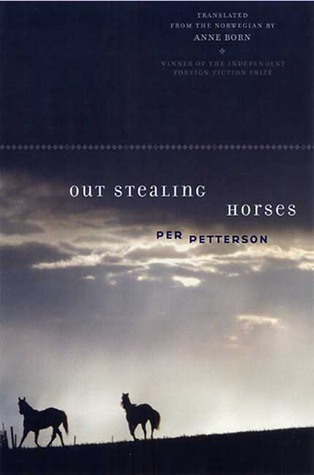 Out Stealing Horses Cover.jpg