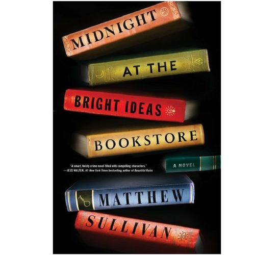Midnight at the Bright Ideas Bookstore Cover sized differently.jpg