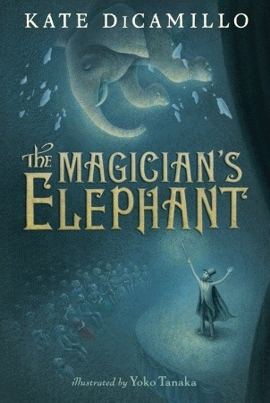 The Magician's Elephant Cover.jpg
