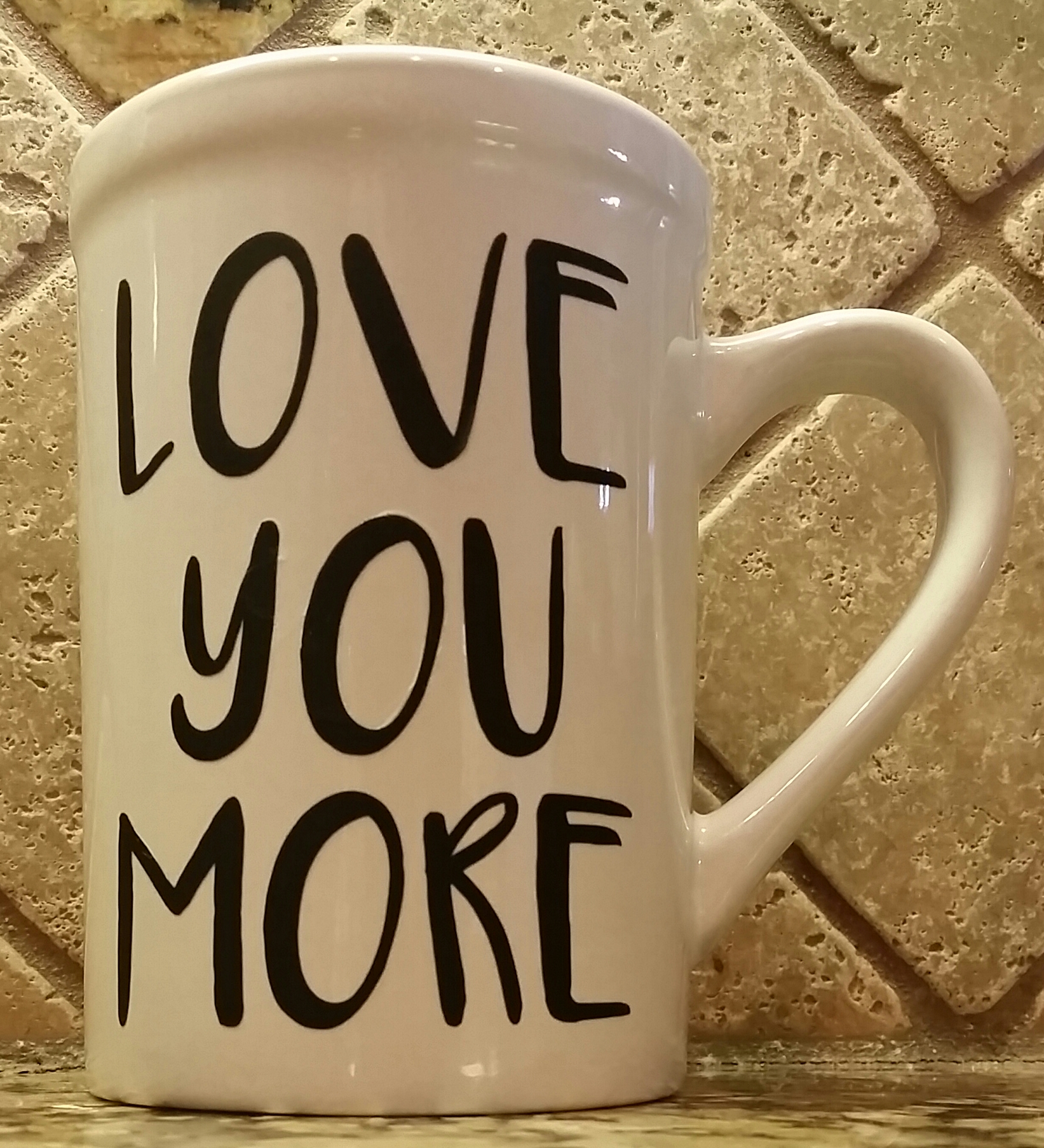 Coffee Cup My Wife Made Me.jpg