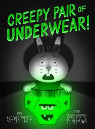 Creepy Pair of Underwear Cover.jpg