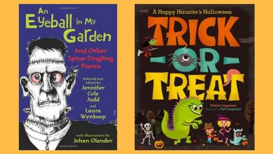 Halloween Poem Books.jpg