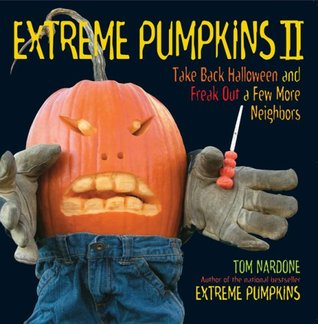 Extreme Pumpkins II Cover.jpg