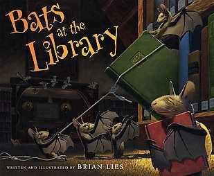 Bats at the Library Cover.jpg
