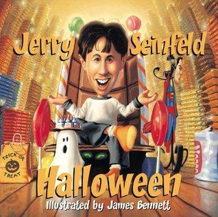 Jerry Seinfeld Halloween Cover.jpg