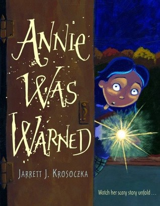 Annie Was Warned Cover.jpg
