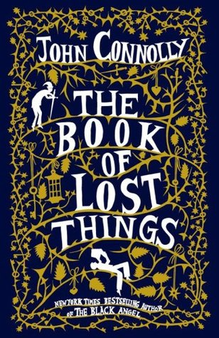 The Book of Lost Things by John Connolly cover.jpg