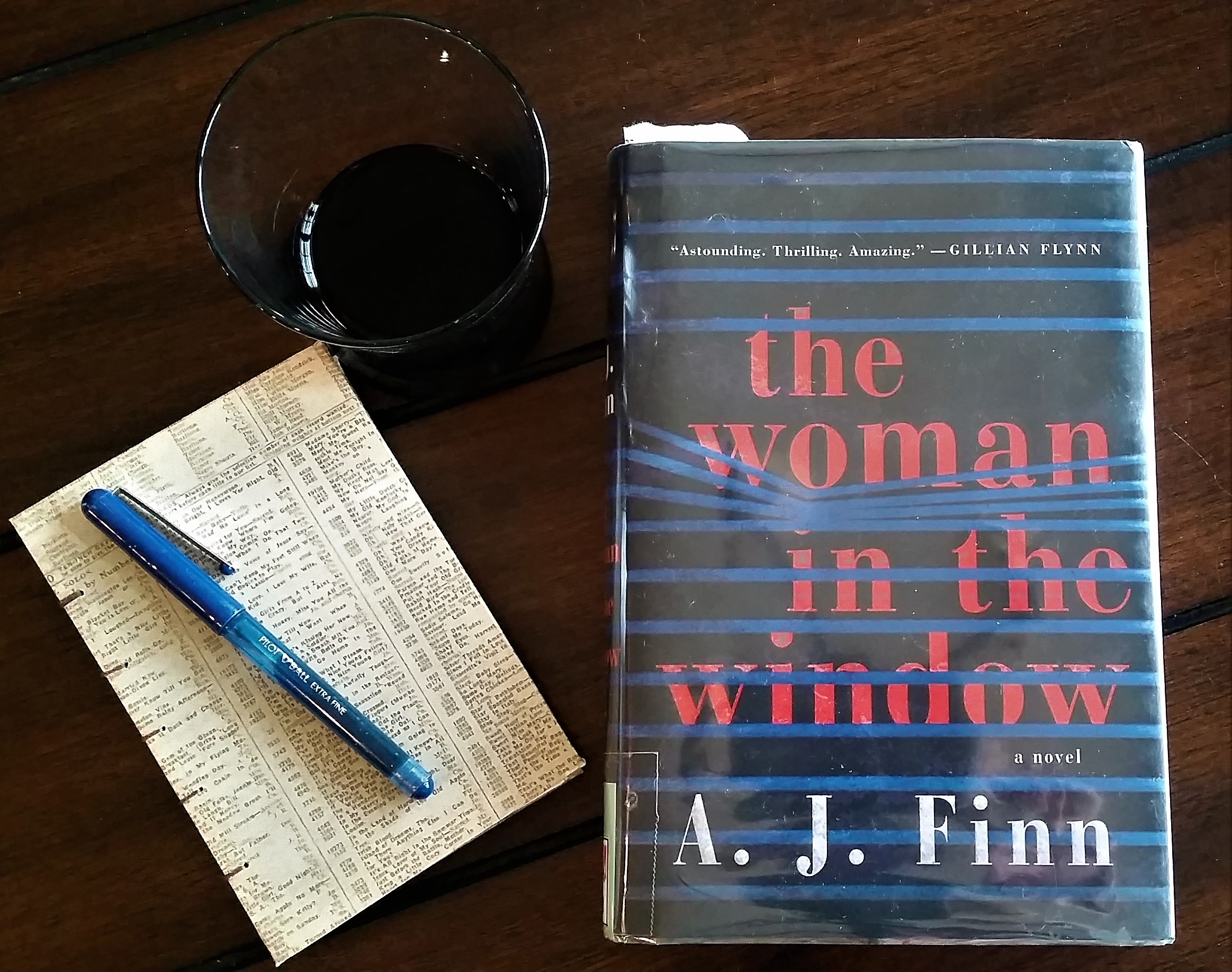 Woman in Window photo by andhereads.jpg