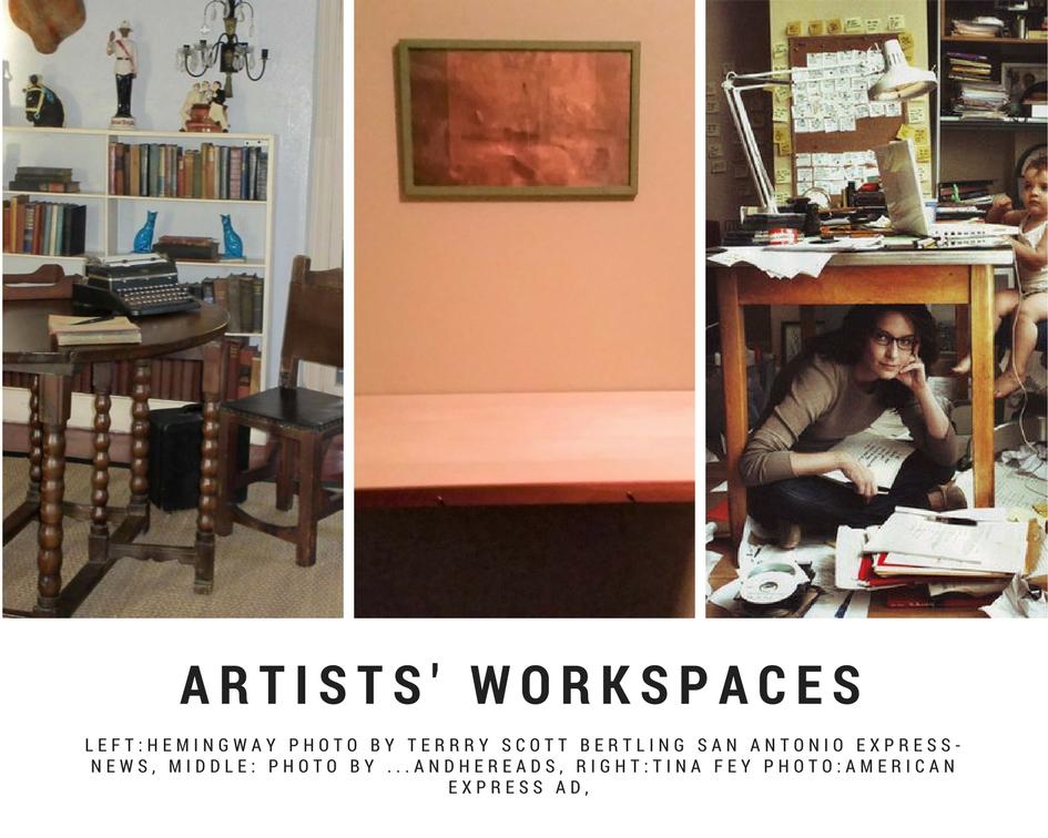 Artists' Workspaces.jpg