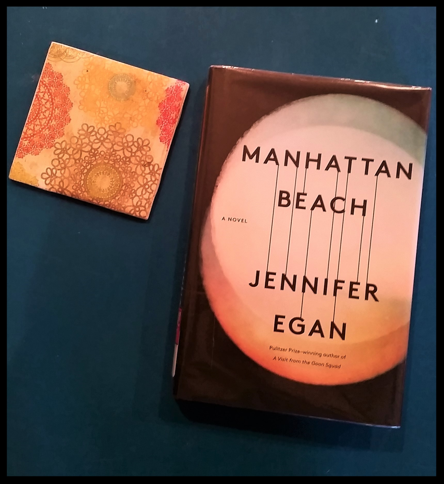 Manhattan Beach by Jennifer Egan Cover.jpg