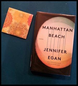 Manhattan+Beach+by+Jennifer+Egan+Cover.jpg