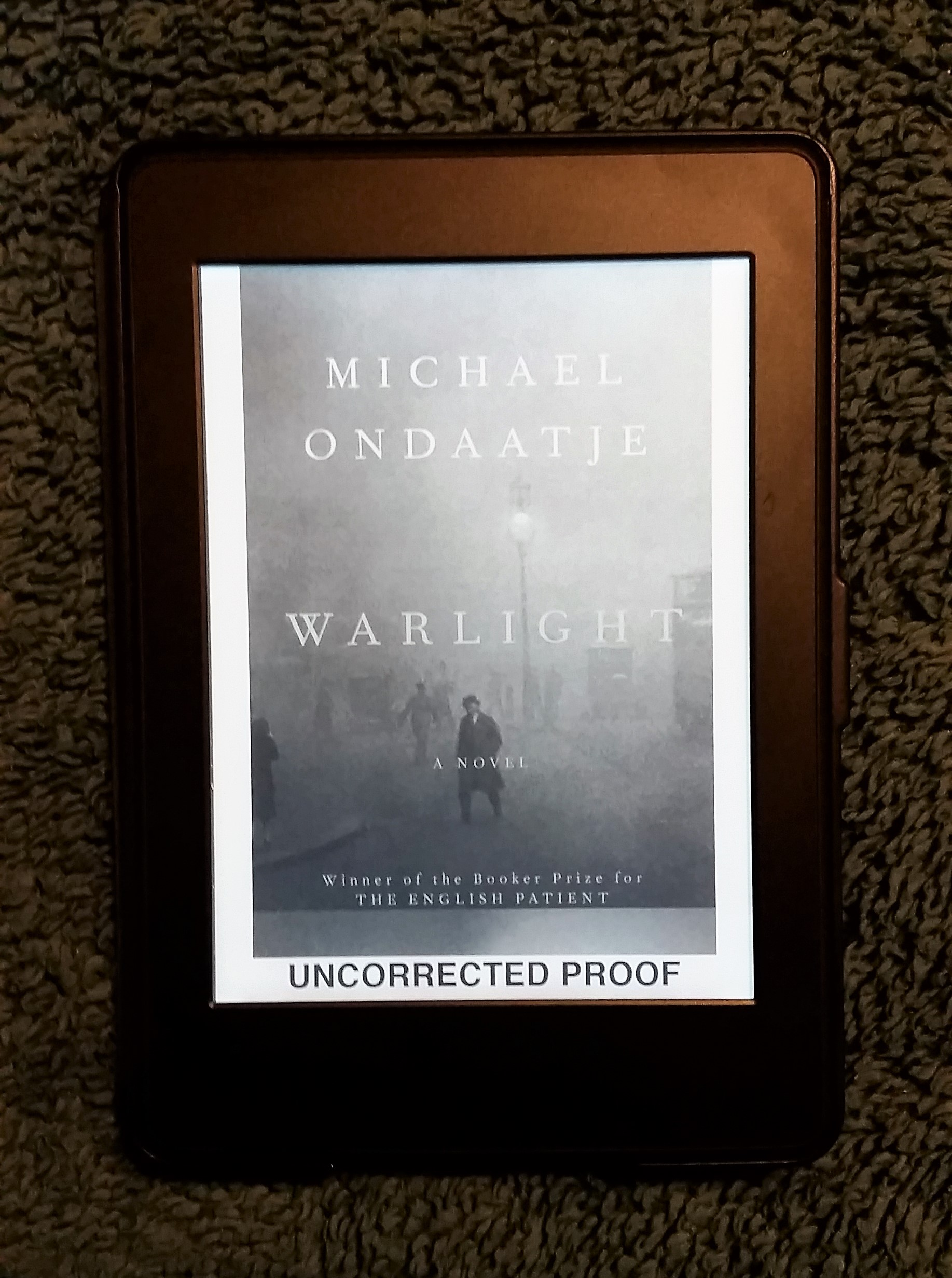 Warlight Cover Photo.jpg