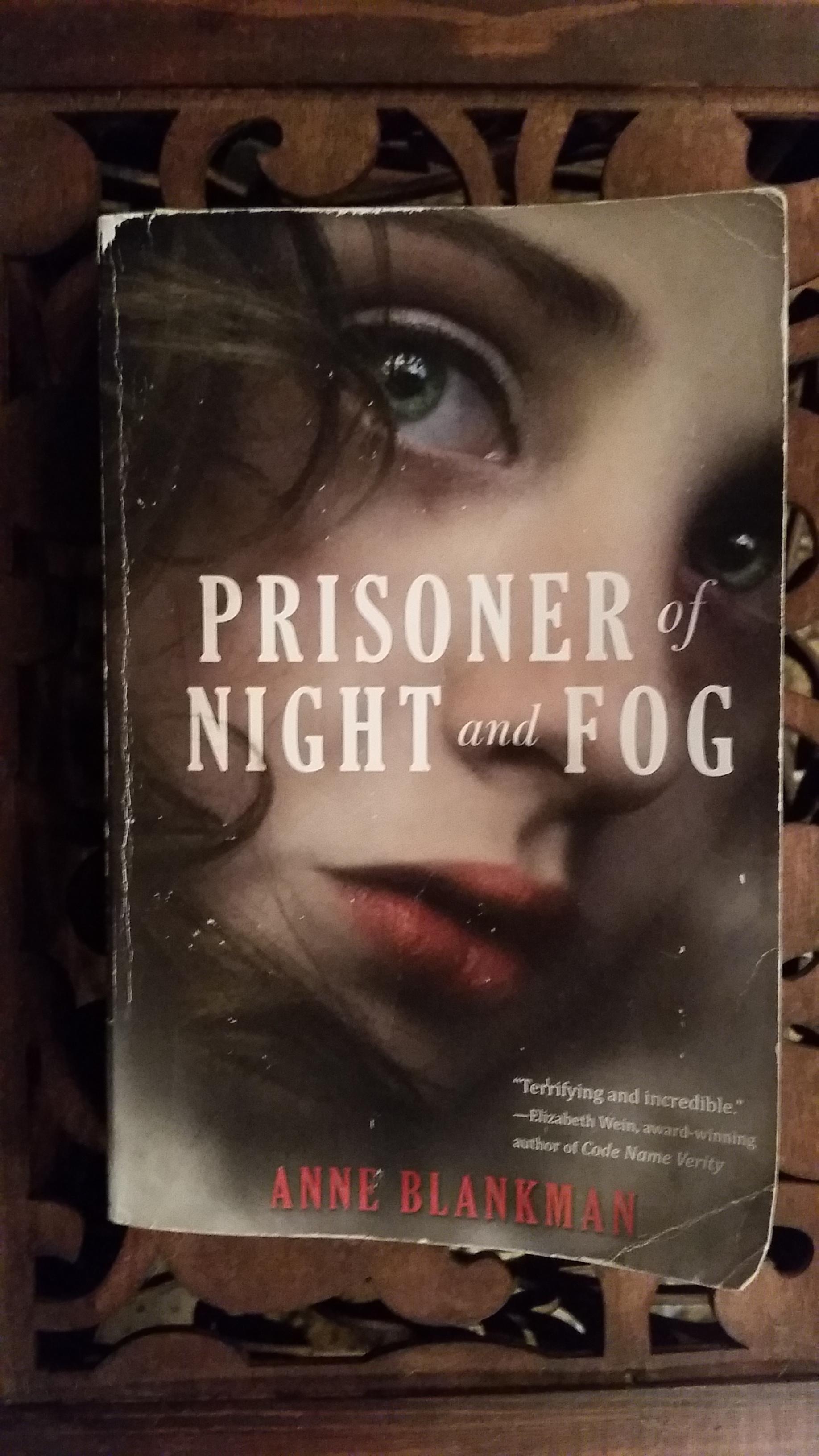 Prisoner of Night and Fog Cover Photo.jpg