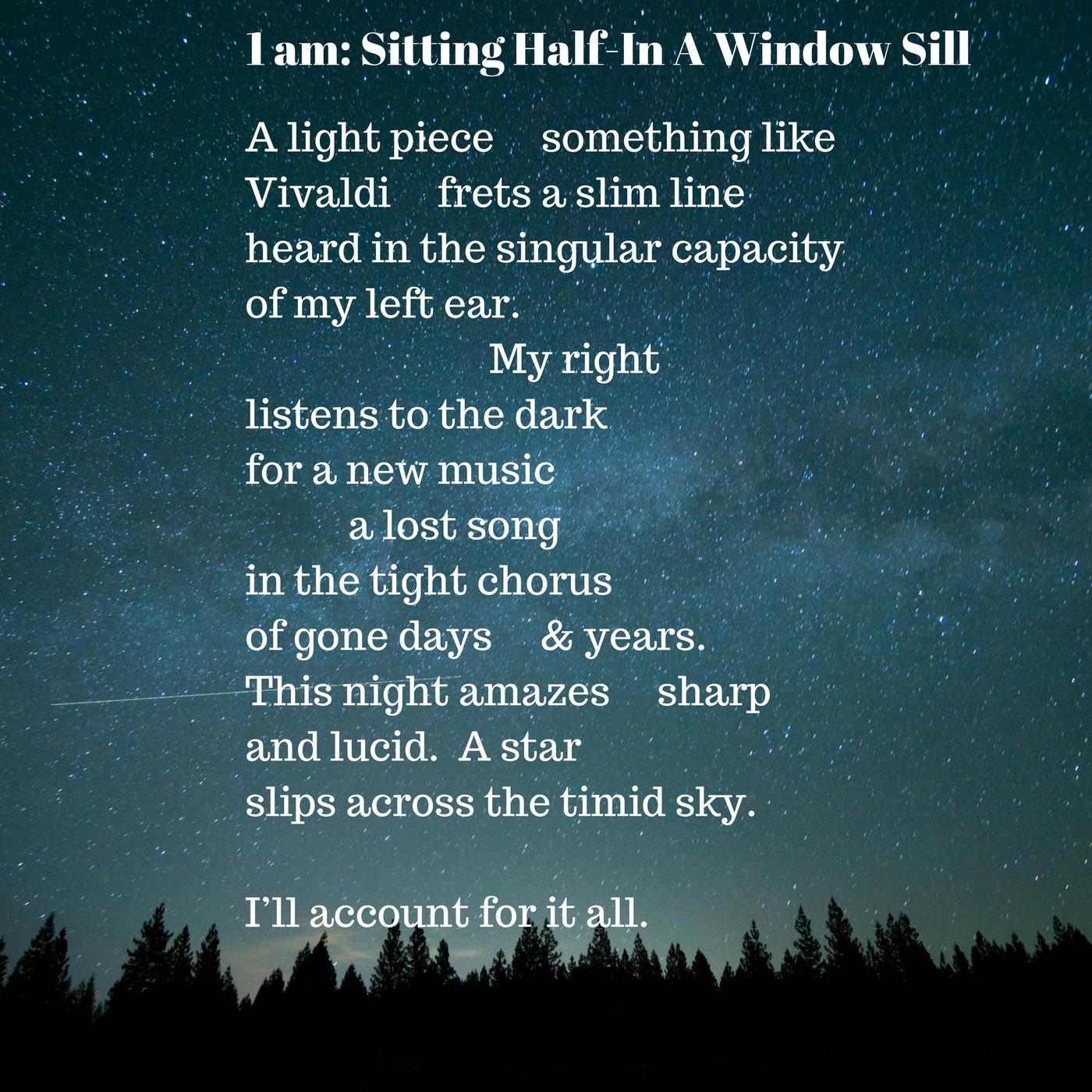 1 am_ Sitting Half-In A Window Sill (1).jpg