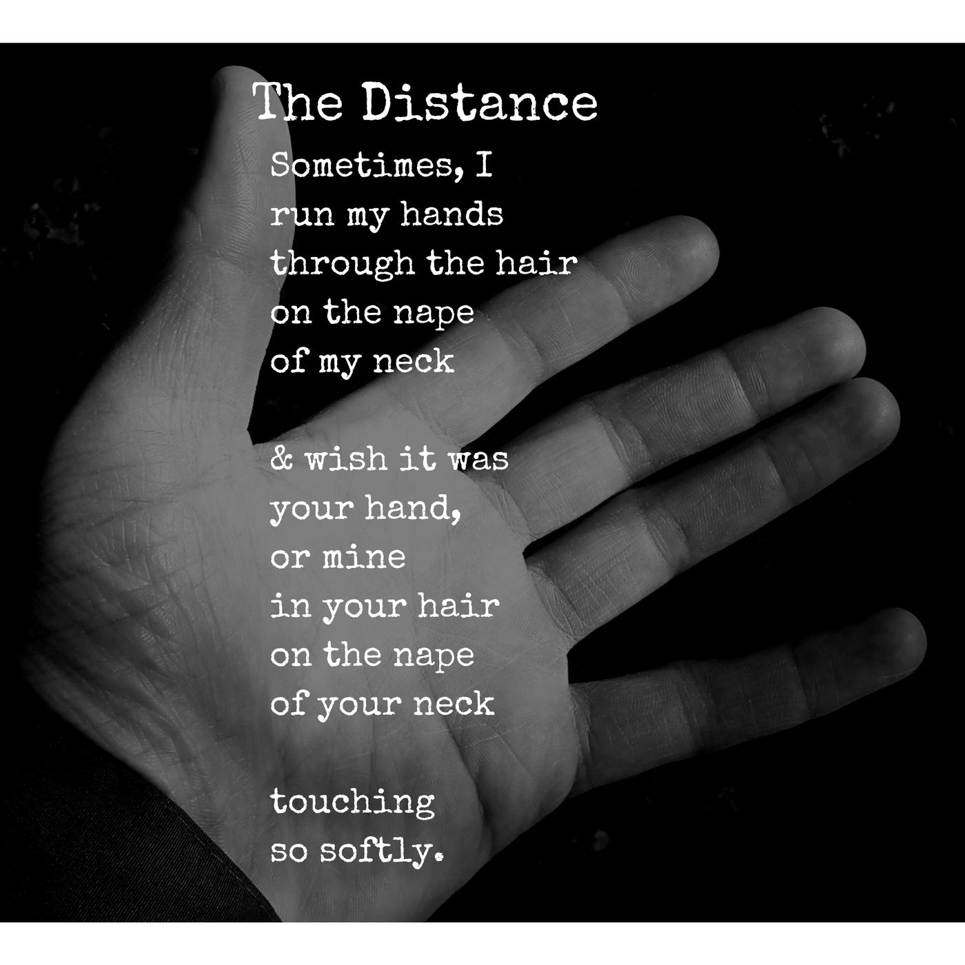 The Distance.jpg