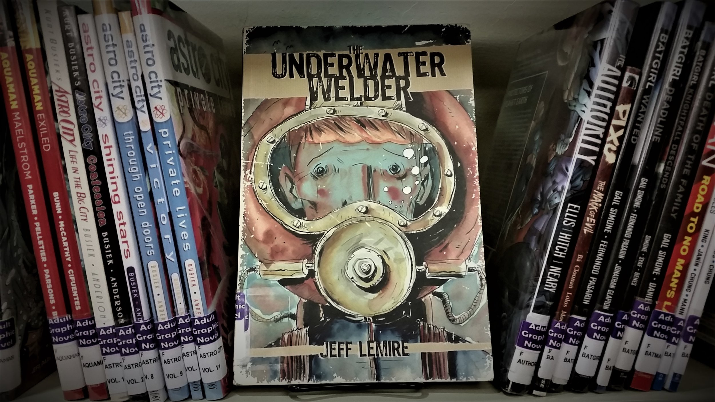 The Underwater Welder Cover Photoby  andhereads.jpg
