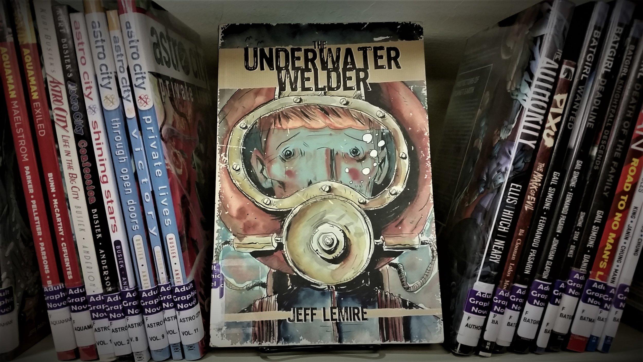 UNDERWATER WELDER COVER PHOTO BY andhereads.jpg