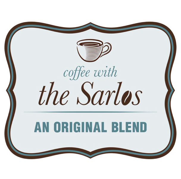 Carmen Theobald Guest on podcast coffee with the sarlos.png
