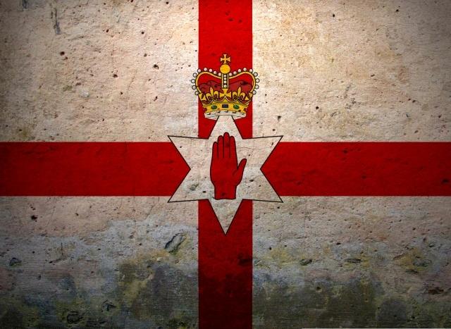 grunge_flag_of_northern_ireland-wallpaper-640x480.jpg