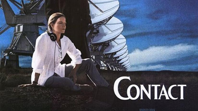 contact_lead.jpg