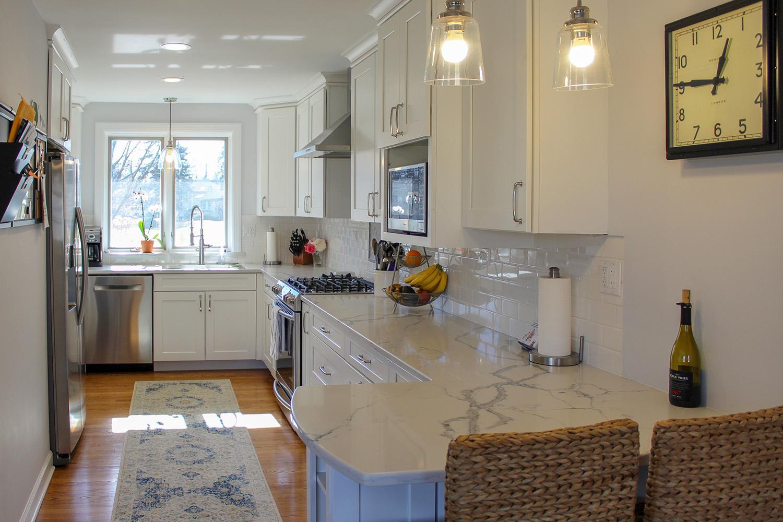 clean-slate_kitchen.jpg