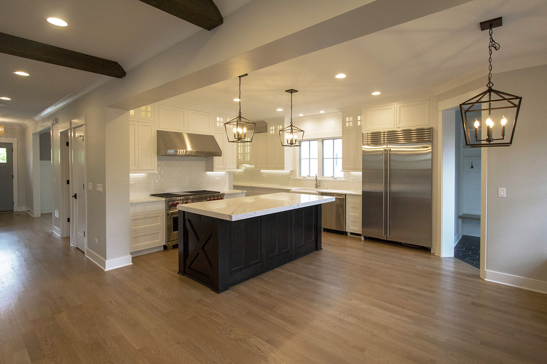washington_kitchen.jpg