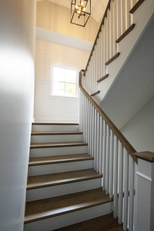 washington_stair.jpg