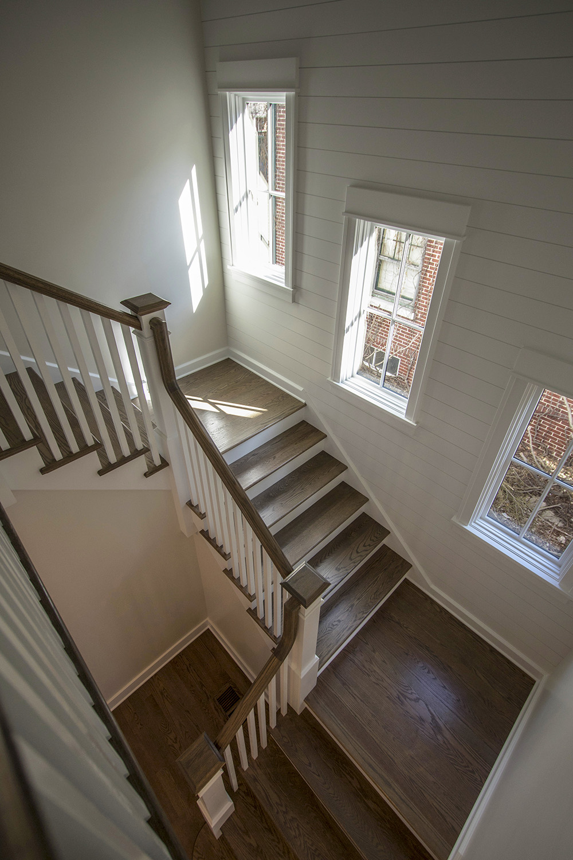 modern farmhouse_stair.jpg