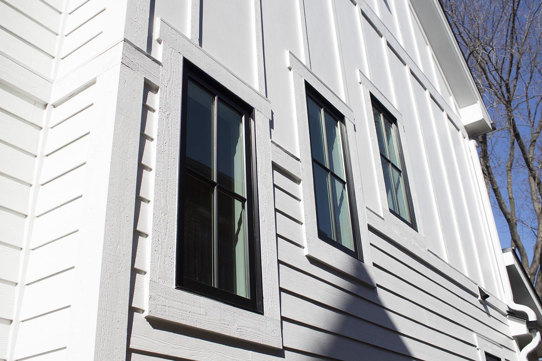 modern farmhouse_exterior detail.jpg
