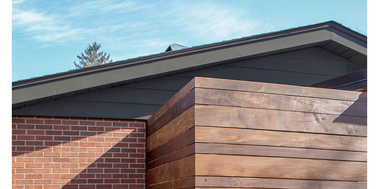 mid-century_exterior detail 2_cropped 2.jpg