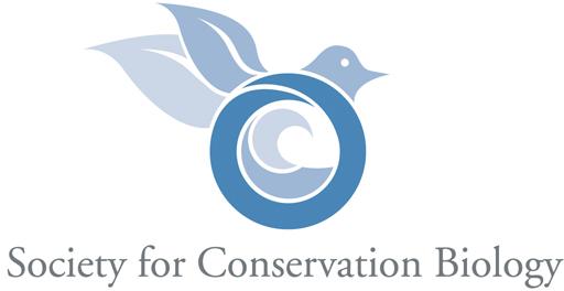 SCB Logo - Web_Color.jpg