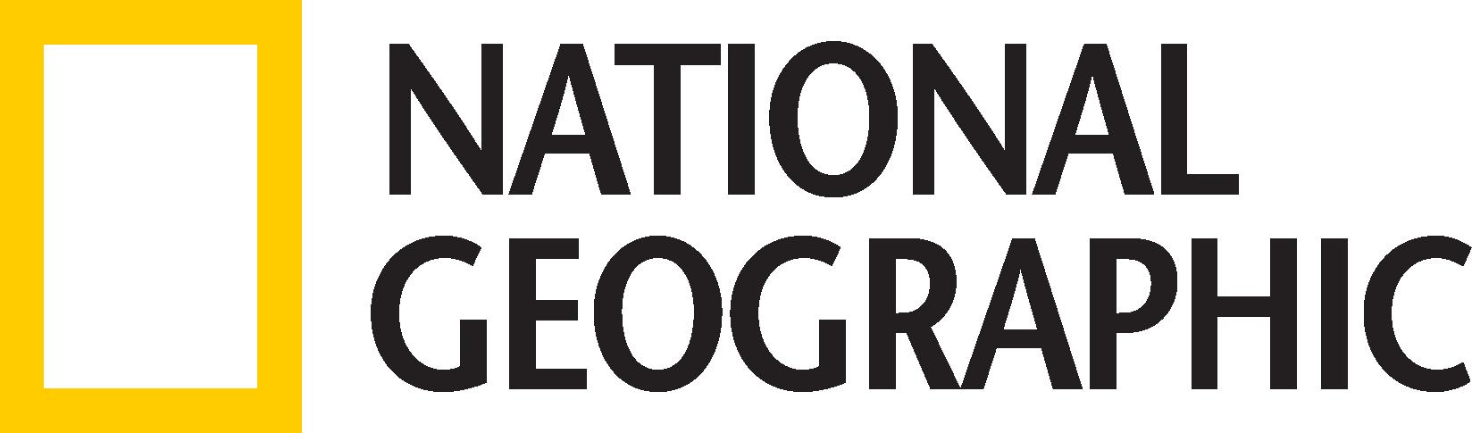 Nat_geo_display_4x.png