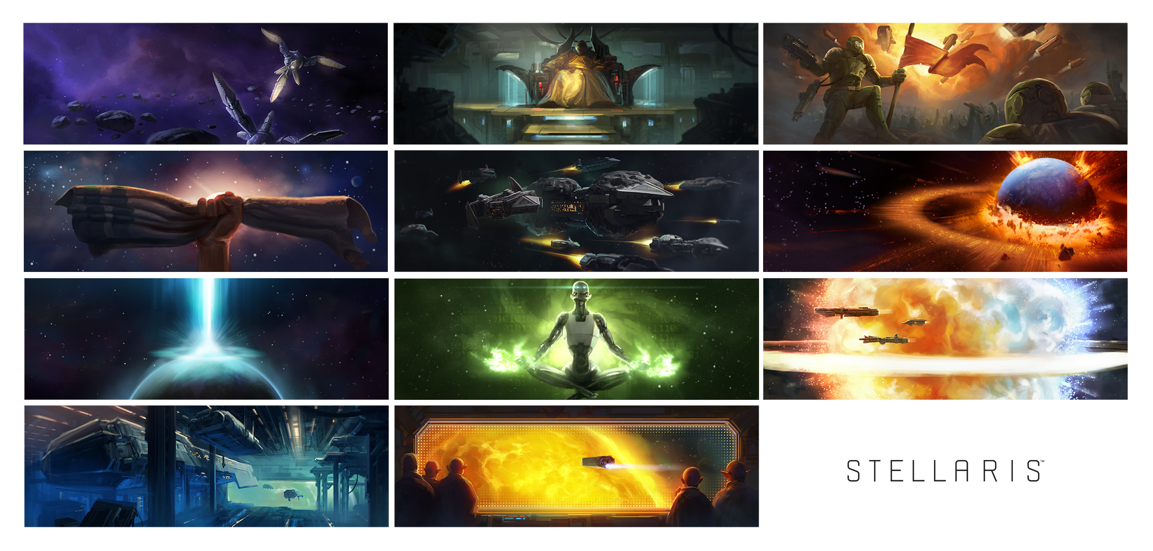 Stellaris event images