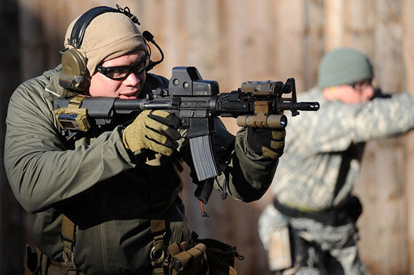special-forces-cqbr-carbine.jpg