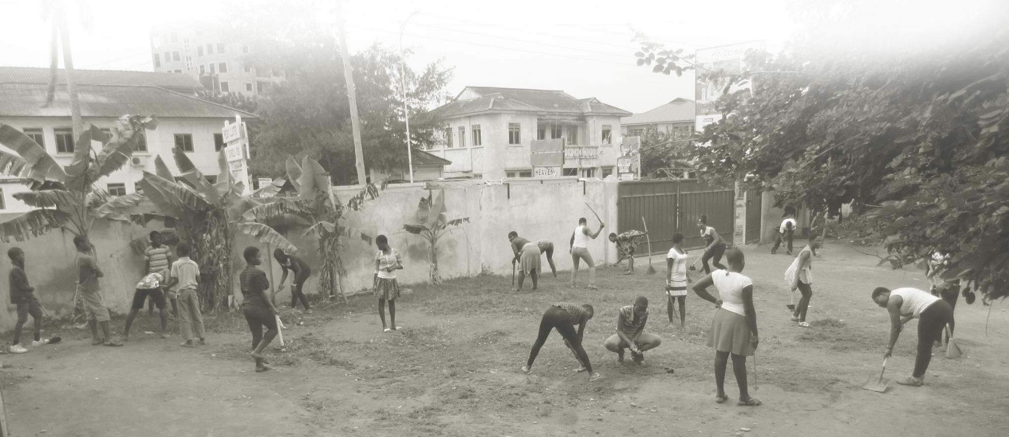 Ghana Landscape.jpg