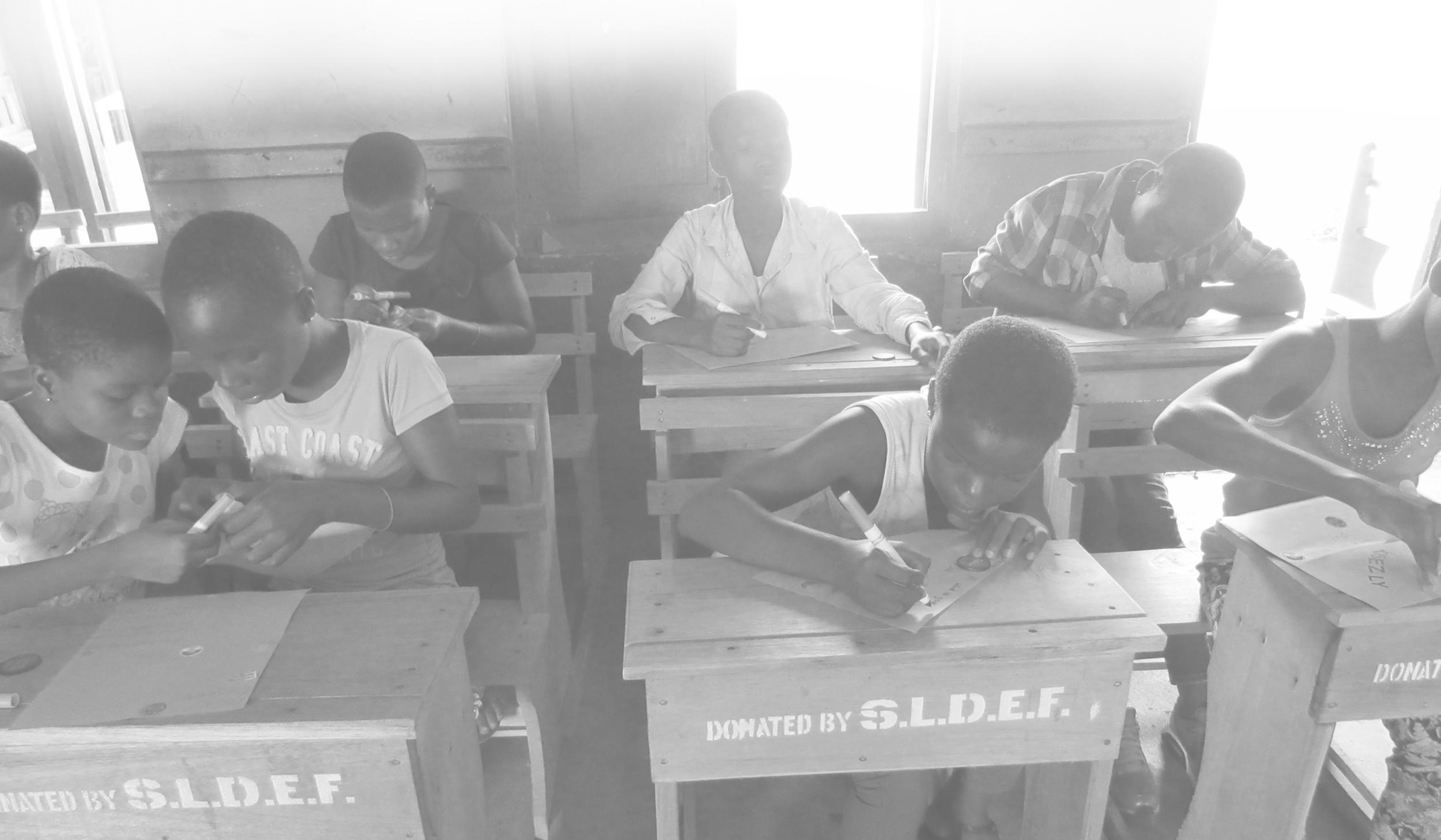 Classroom2.png