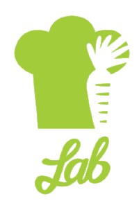 Logo_Green-02.png