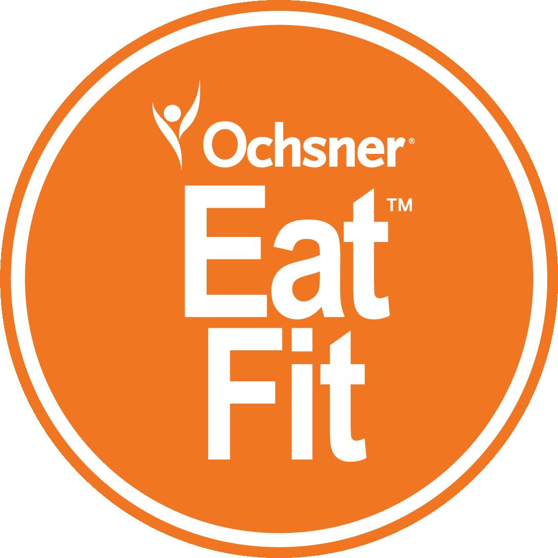 Ochsner Eat Fit Logo_SPOT - one color - orange.png