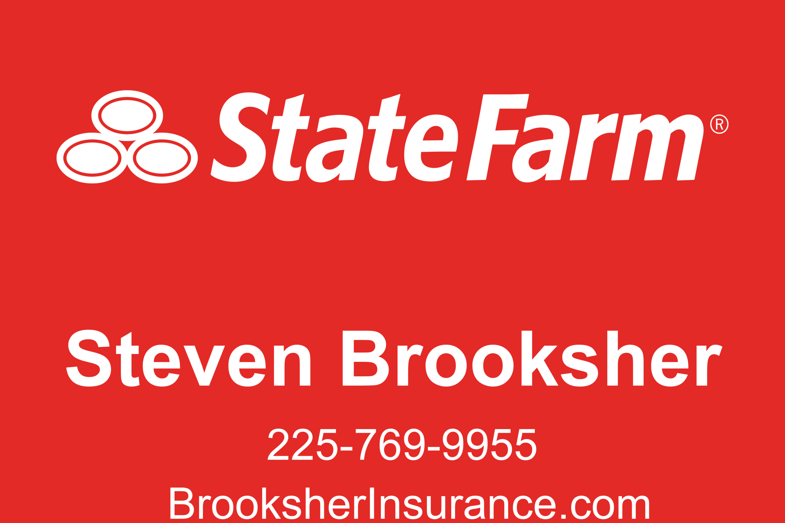 SF logo red with phone number and website.png