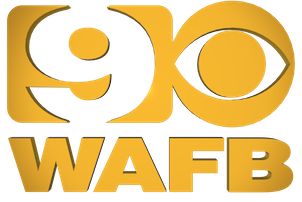 Wafb_2008.png