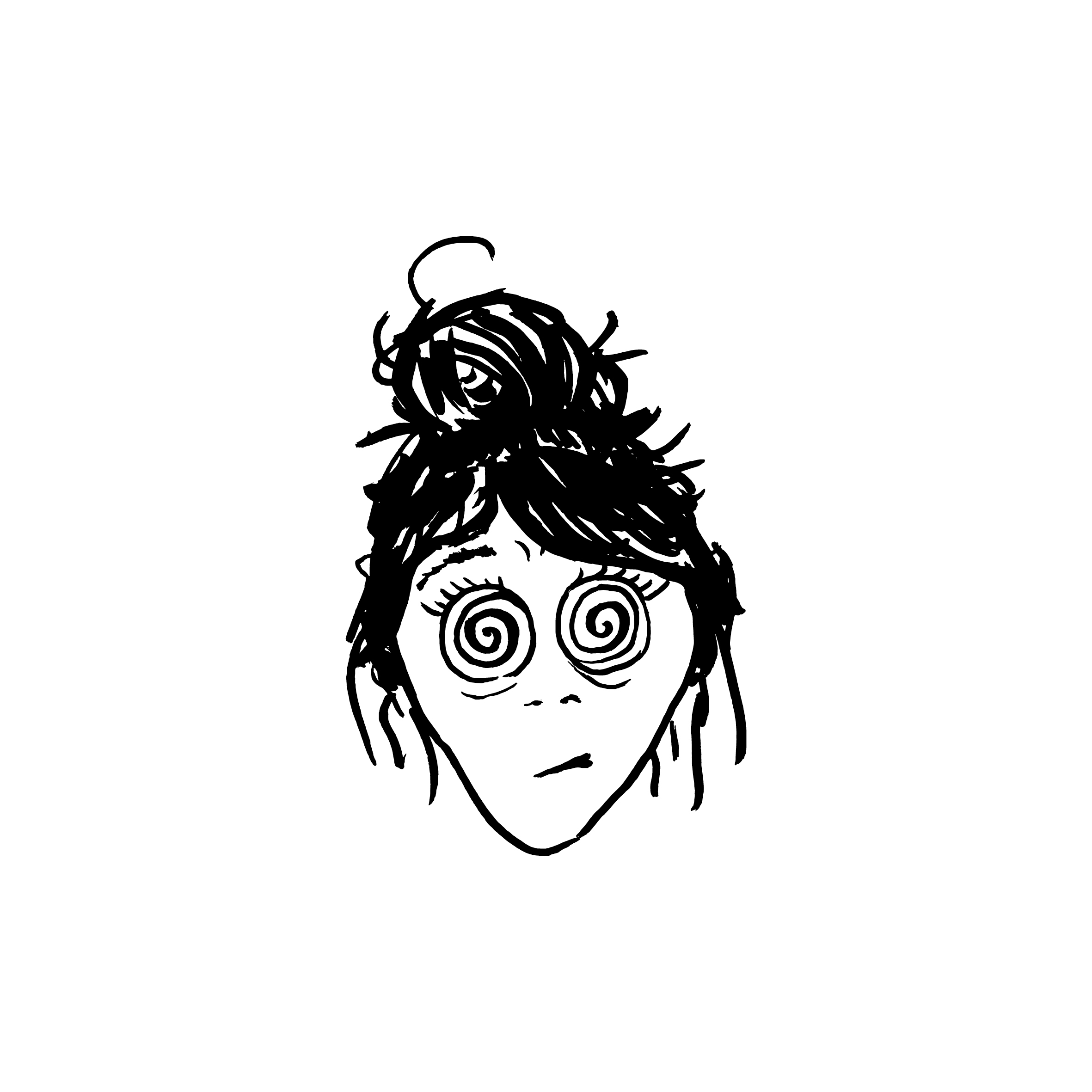TheMumRants_Illustrations_v2.23.jpg