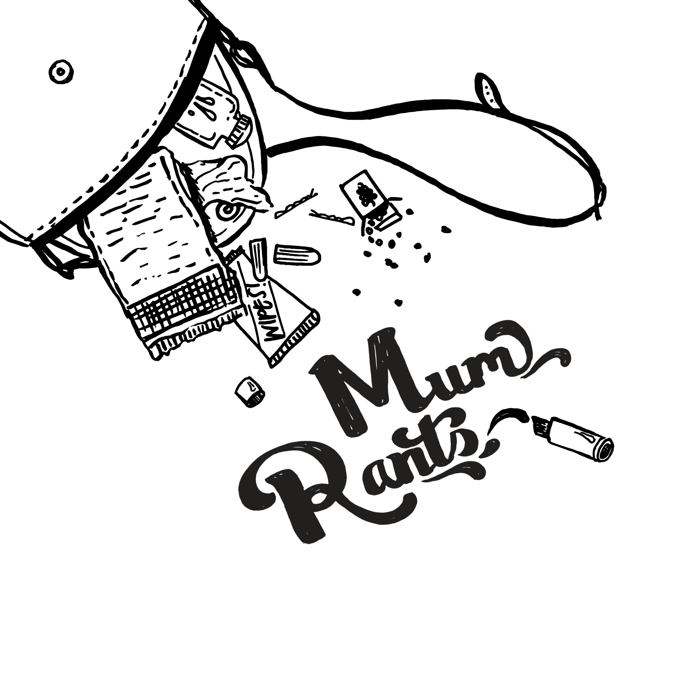 TheMumRants_Illustrations_v33.jpg