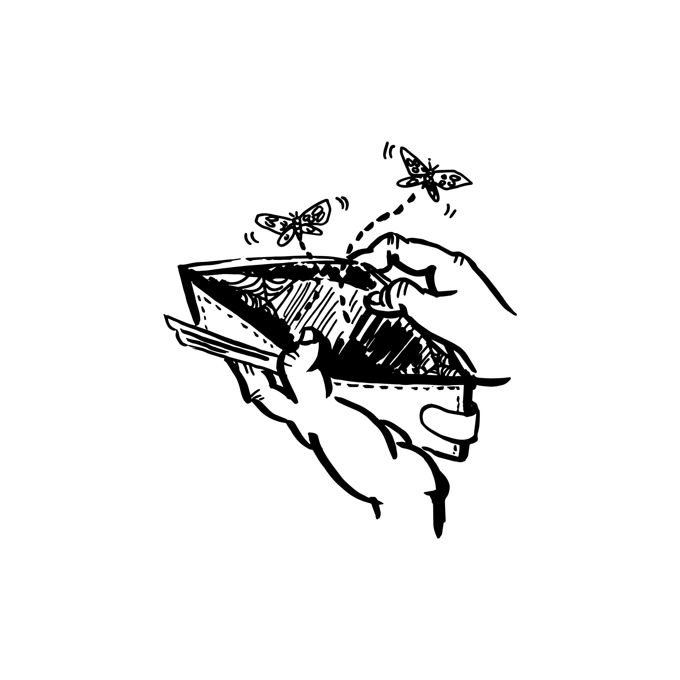 TheMumRants_Illustrations_v41111.jpg