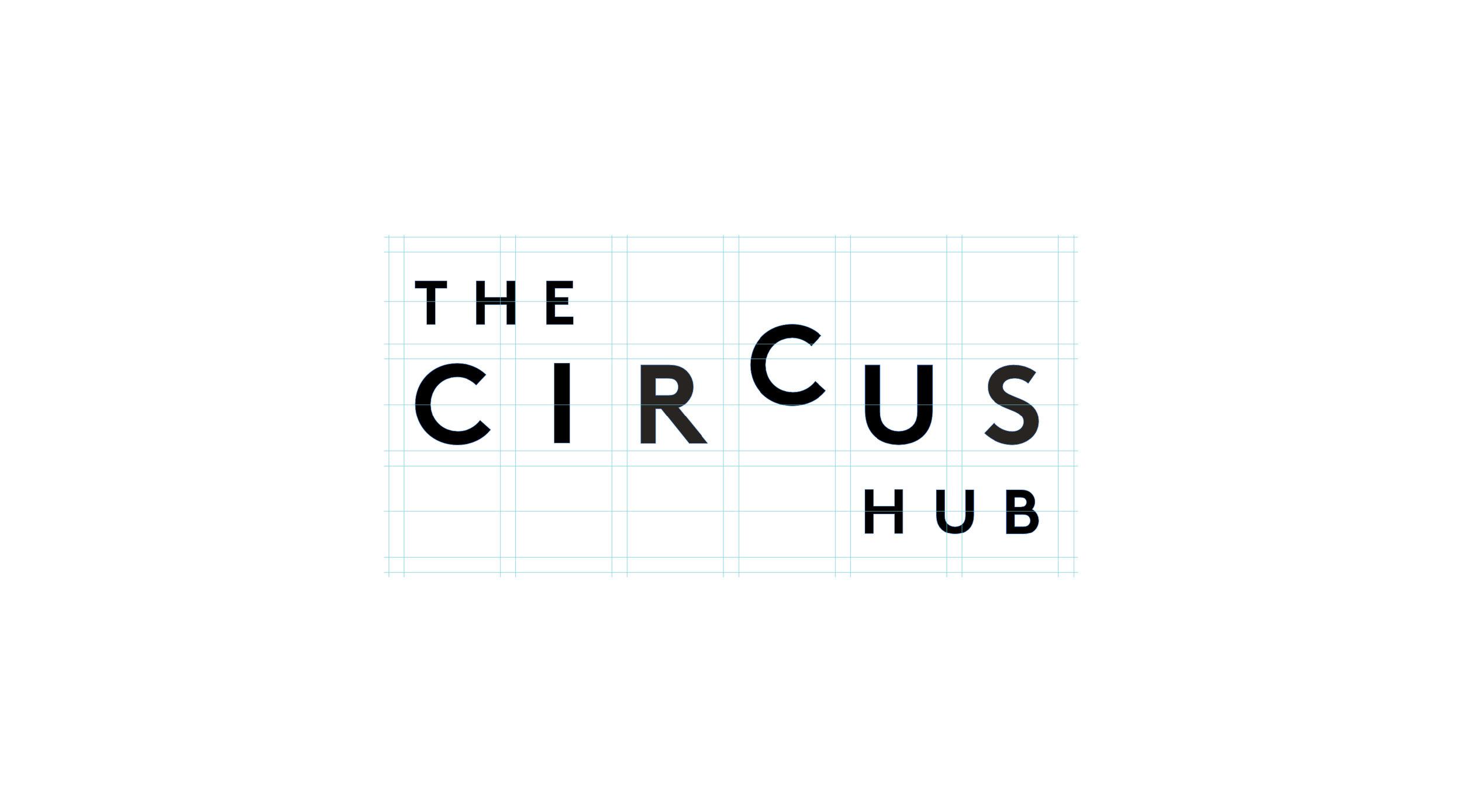 Circus Hub_webportfolio_v22.jpg