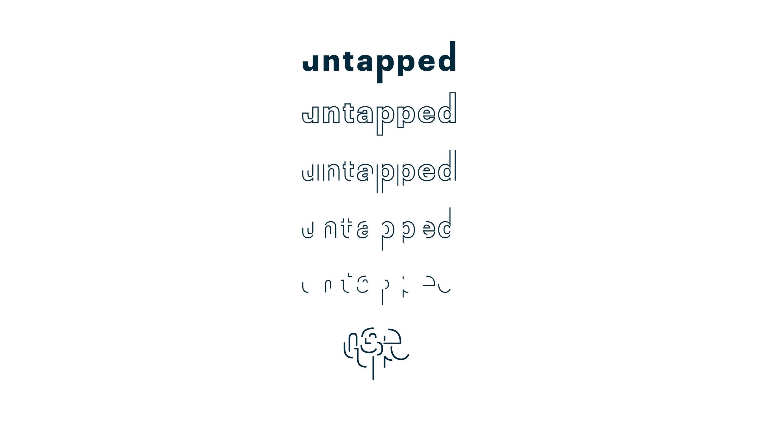 untapped_webportfolio_v11.jpg