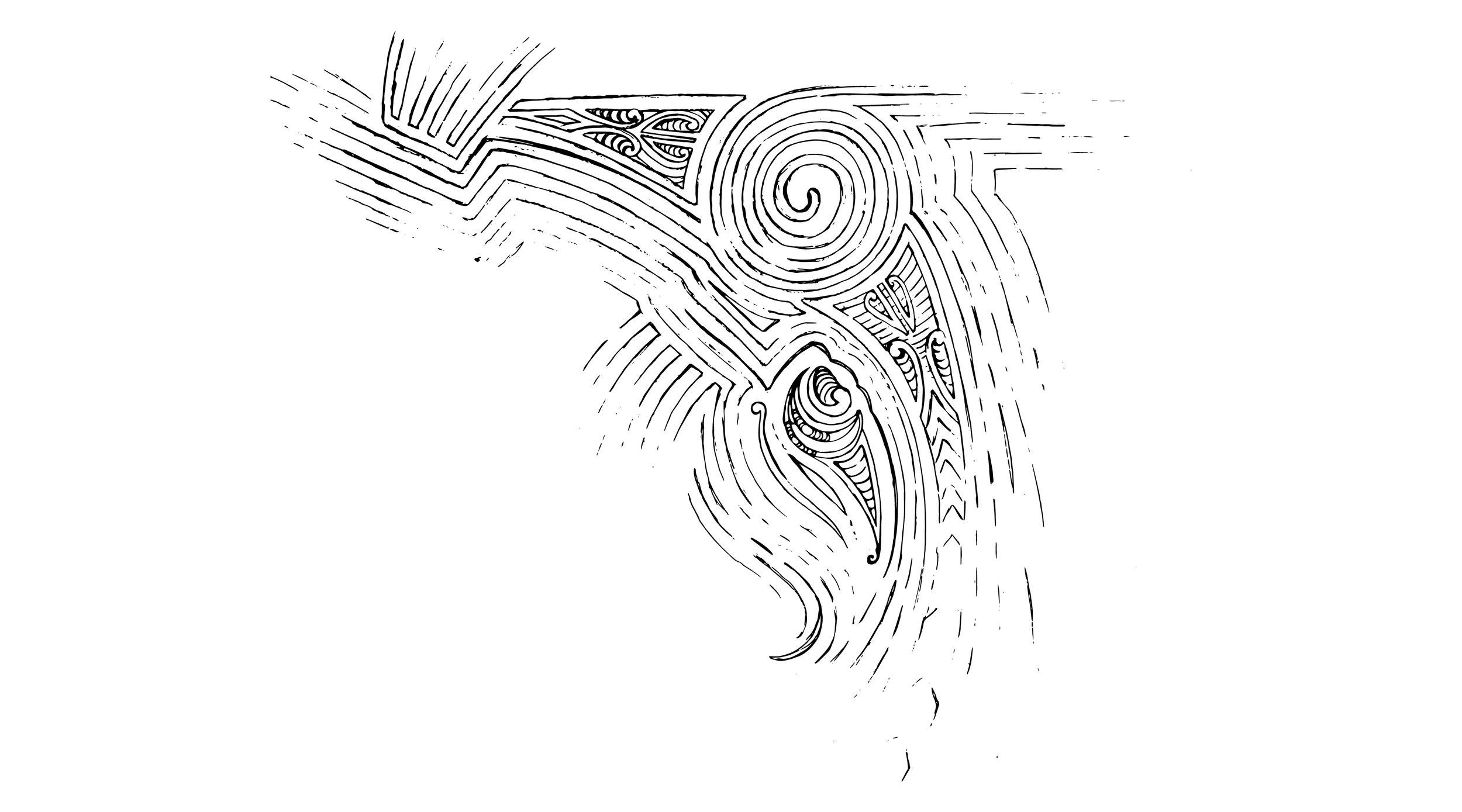 RBNZ_MaoriMotif_webportfolio_12.jpg